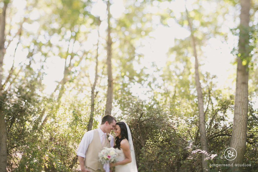 Wild_Heart_Springs_Wedding_Photographer_Idaho-116