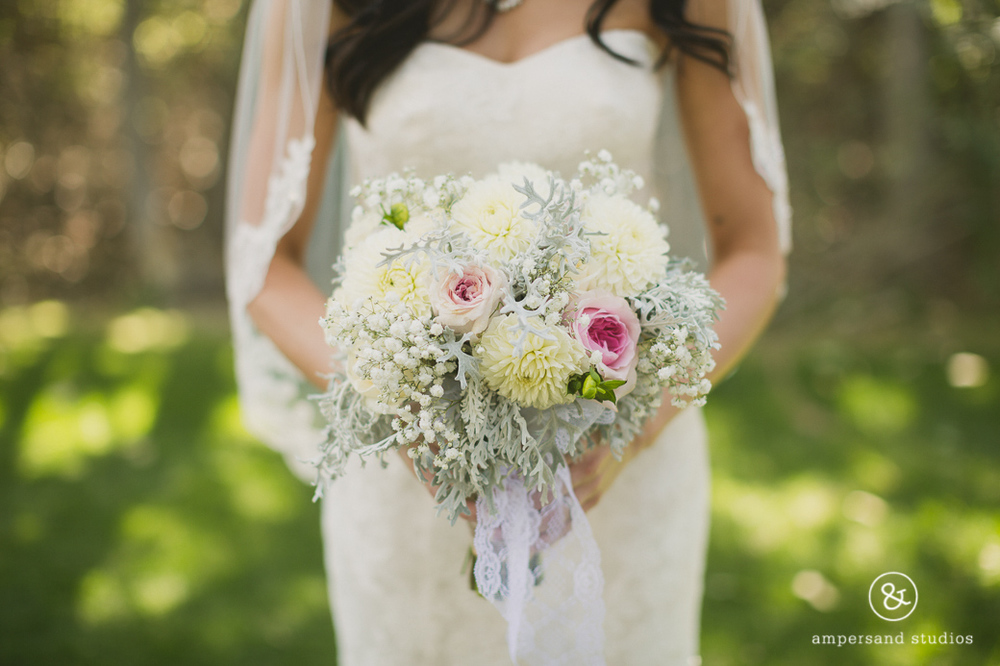 Wild_Heart_Springs_Wedding_Photographer_Idaho-118