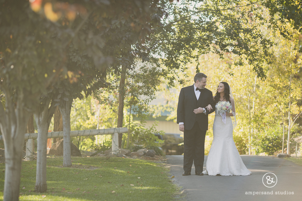 Wild_Heart_Springs_Wedding_Photographer_Idaho-124
