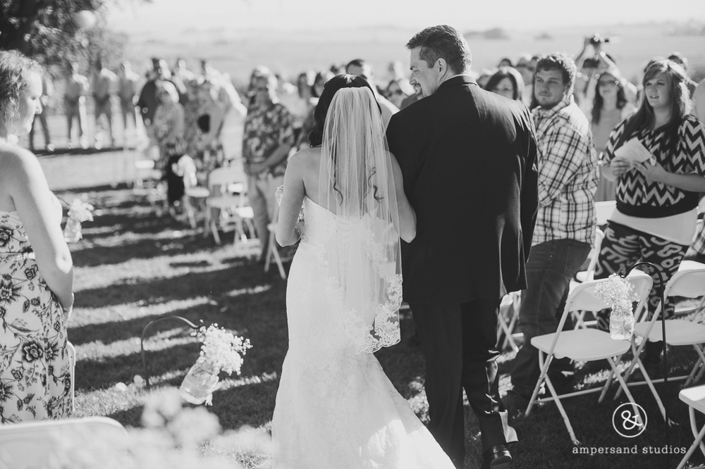Wild_Heart_Springs_Wedding_Photographer_Idaho-125