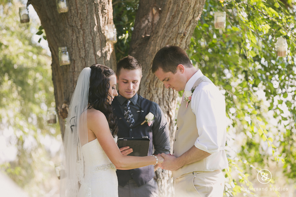 Wild_Heart_Springs_Wedding_Photographer_Idaho-126