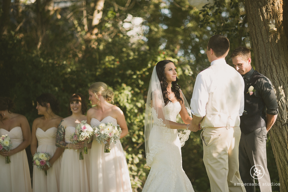Wild_Heart_Springs_Wedding_Photographer_Idaho-128