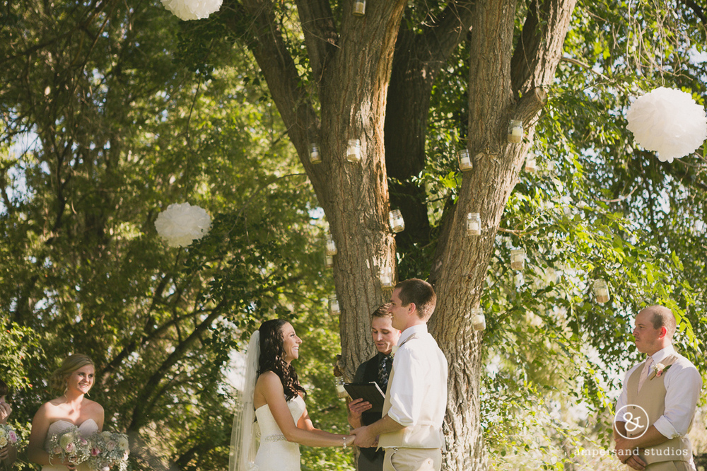 Wild_Heart_Springs_Wedding_Photographer_Idaho-129
