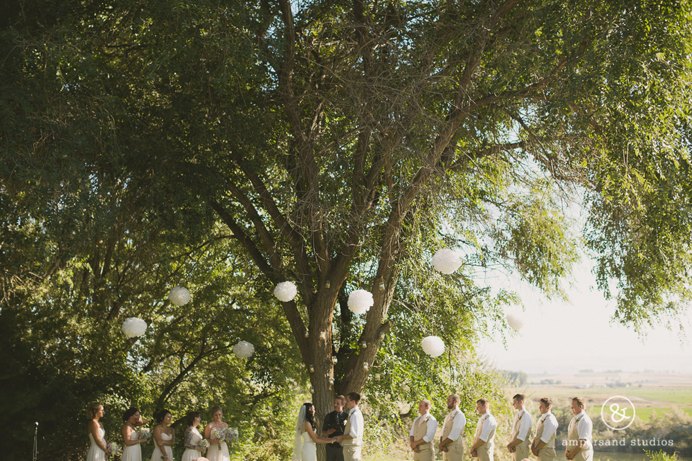 Wild_Heart_Springs_Wedding_Photographer_Idaho-130