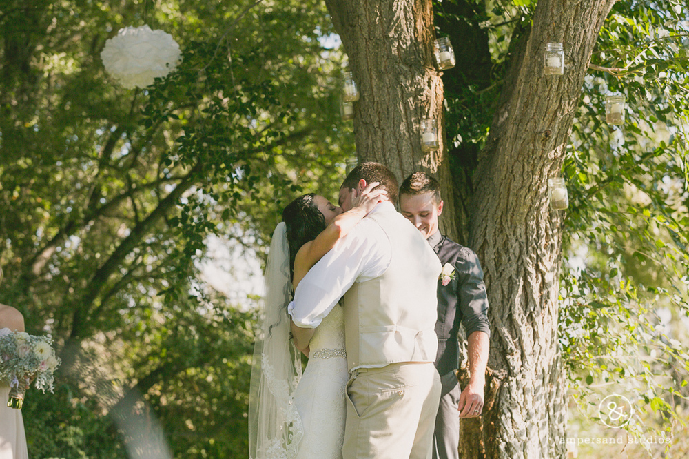 Wild_Heart_Springs_Wedding_Photographer_Idaho-132