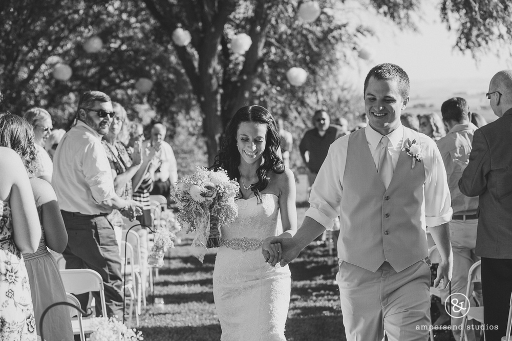 Wild_Heart_Springs_Wedding_Photographer_Idaho-133
