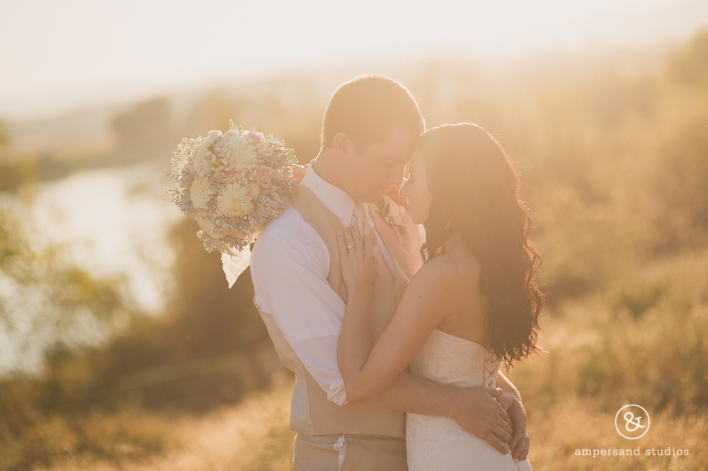 Wild_Heart_Springs_Wedding_Photographer_Idaho-134
