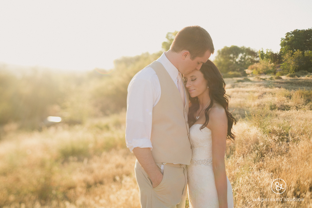 Wild_Heart_Springs_Wedding_Photographer_Idaho-136