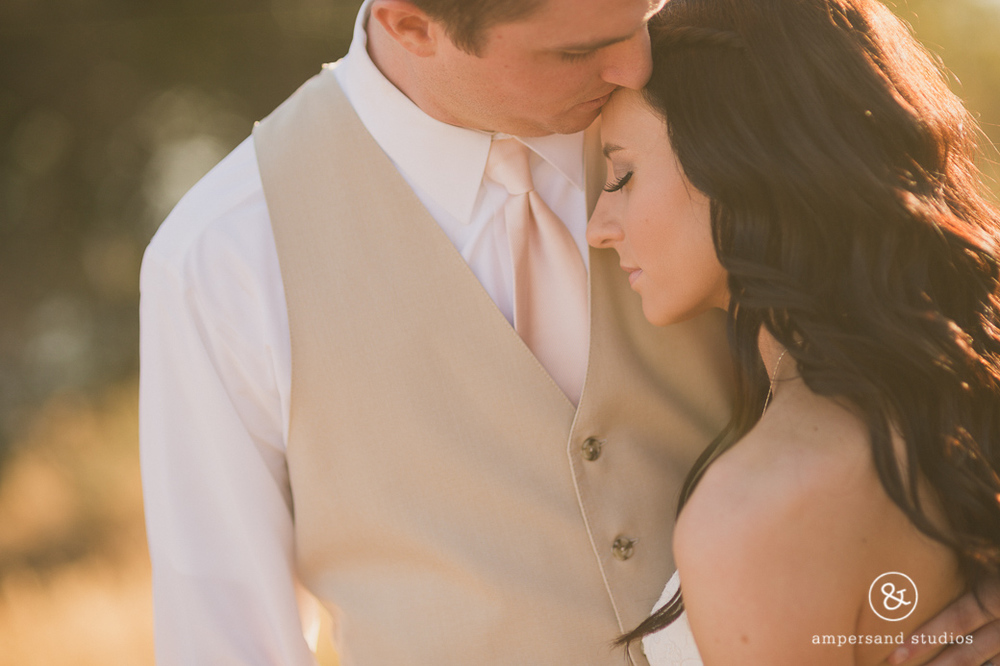 Wild_Heart_Springs_Wedding_Photographer_Idaho-137