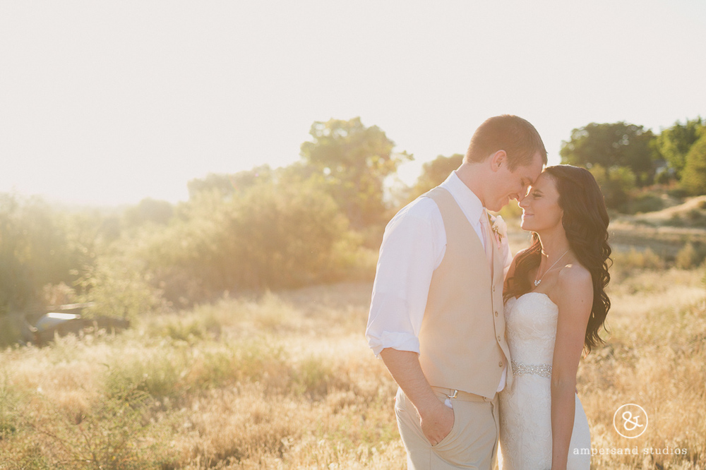 Wild_Heart_Springs_Wedding_Photographer_Idaho-138
