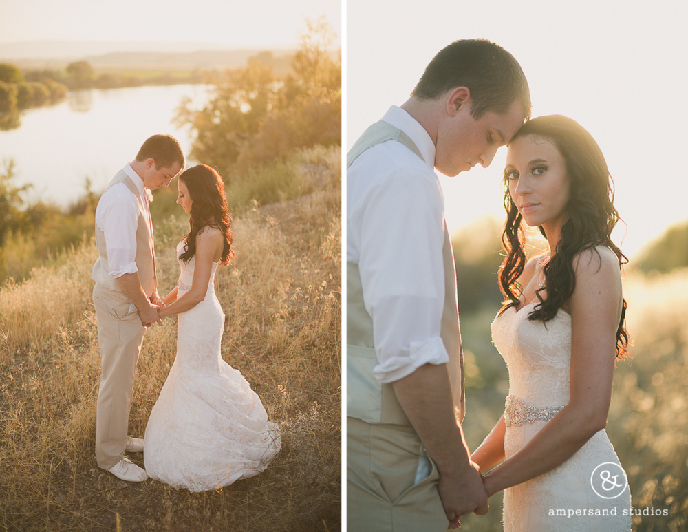 Wild_Heart_Springs_Wedding_Photographer_Idaho-140
