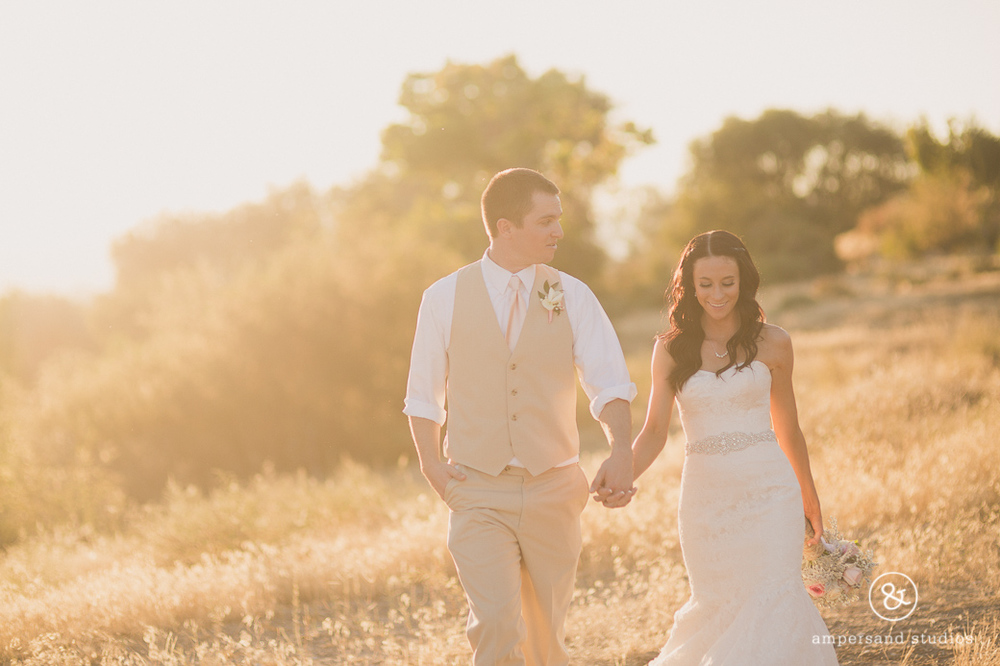 Wild_Heart_Springs_Wedding_Photographer_Idaho-142
