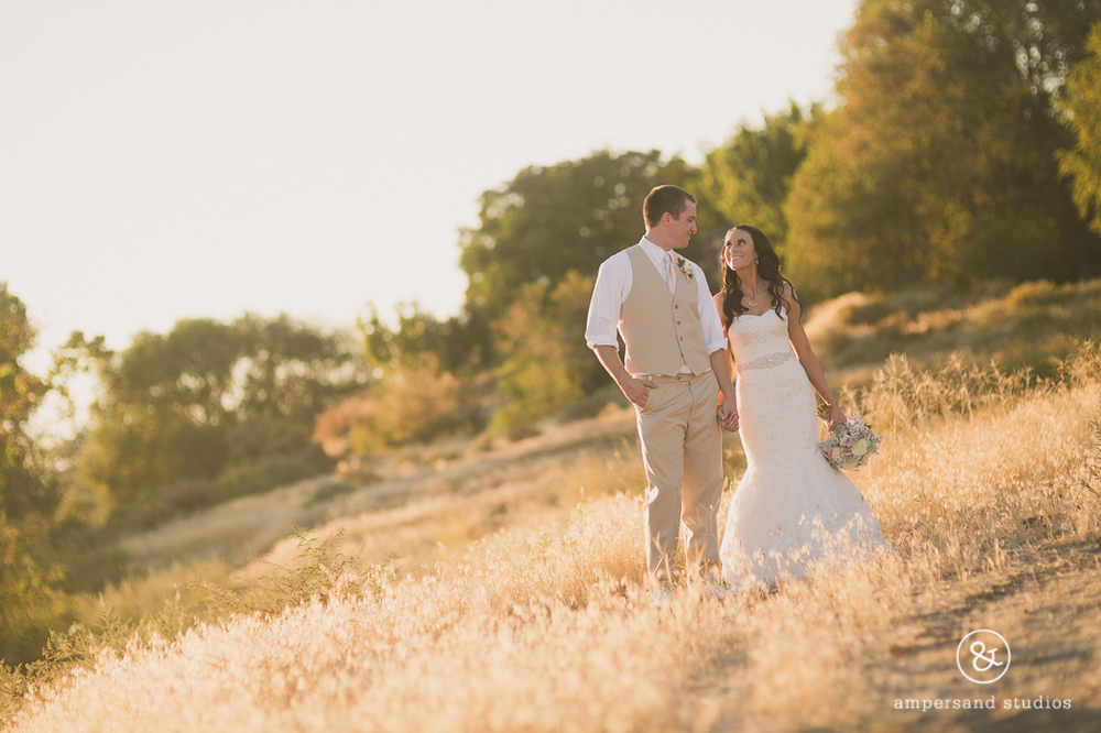 Wild_Heart_Springs_Wedding_Photographer_Idaho-141