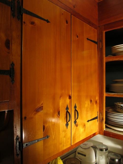 cabinet4.jpeg