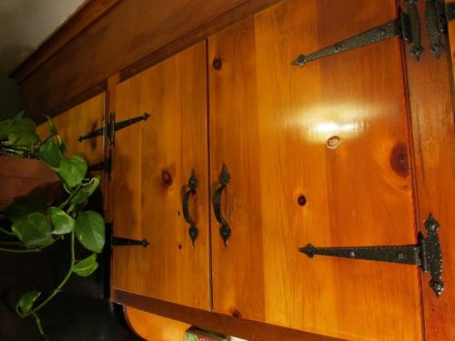 cabinet6.jpeg