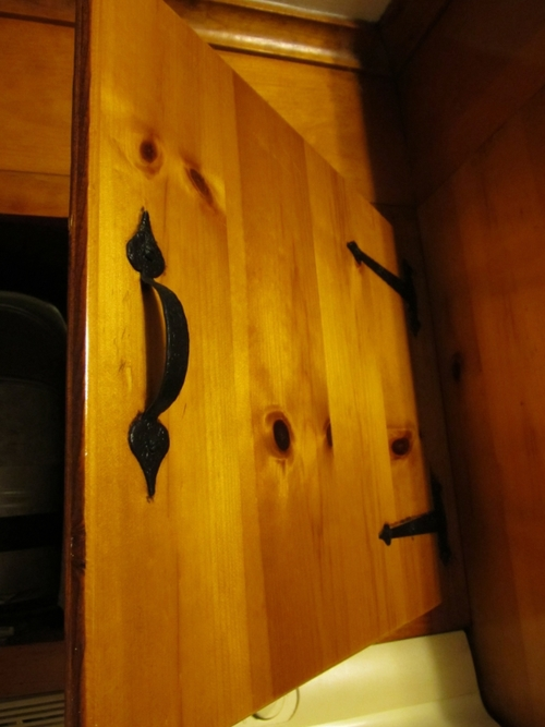 shellac stain cabinet restoration projects dogtown restoration co