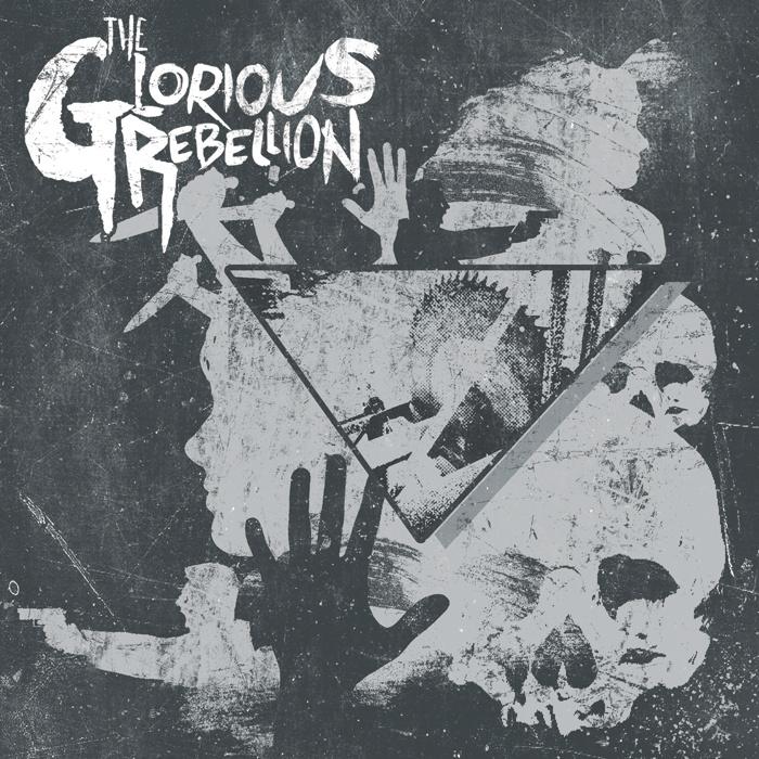 "The Glorious Rebellion ""The Glorious Rebellion"""