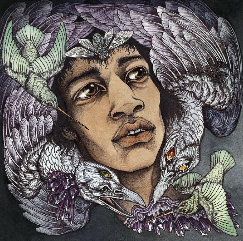"VA ""Best of James Marshall Hendrix"""