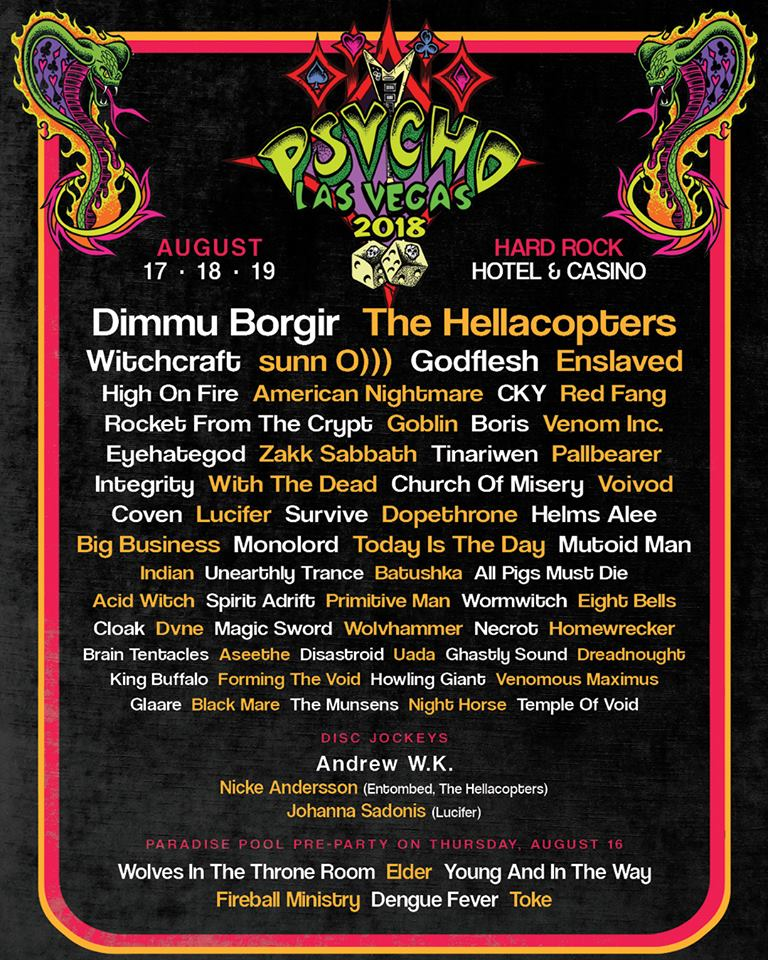 Psycho 2018.jpg