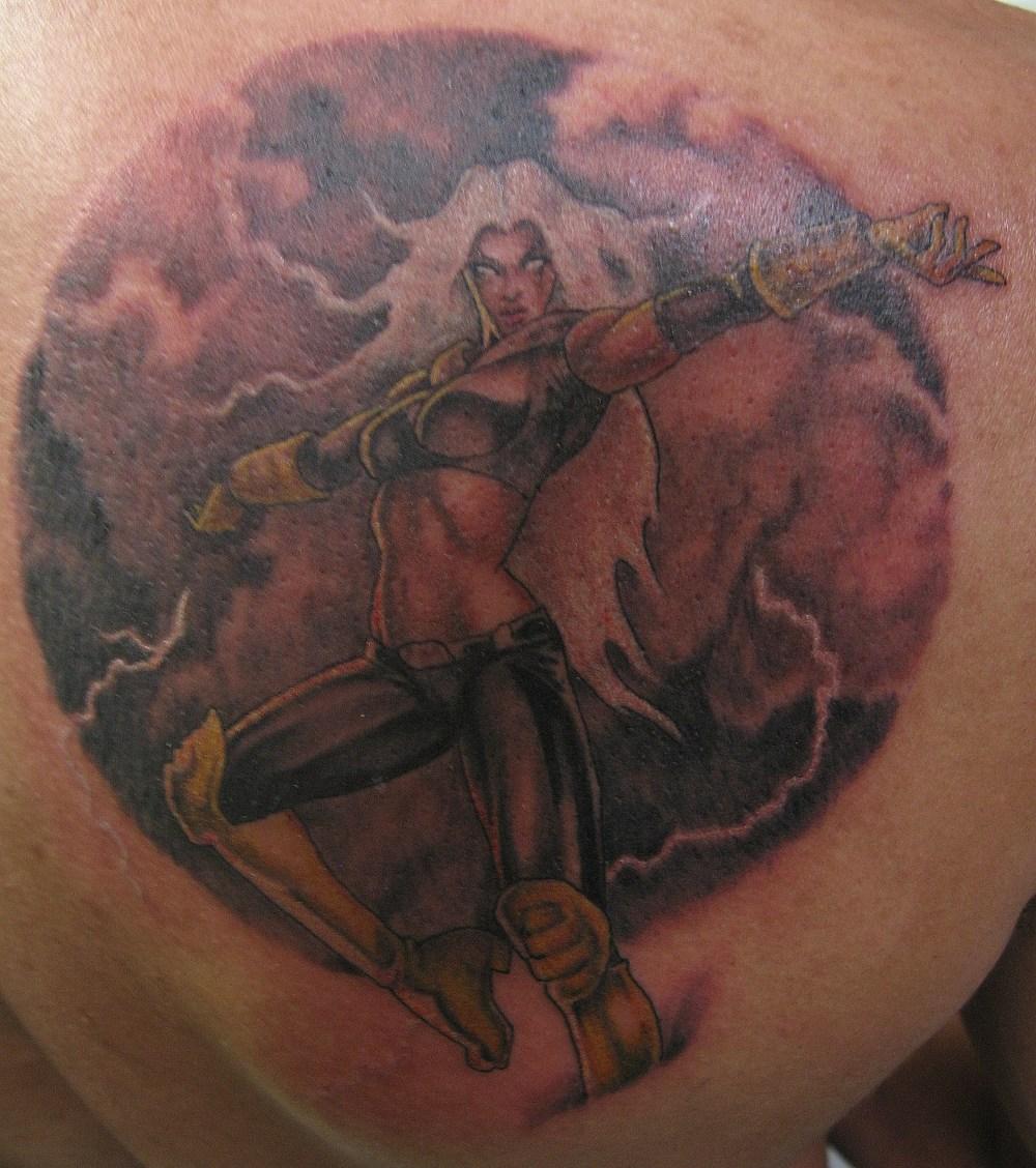 tattoo 100.jpg