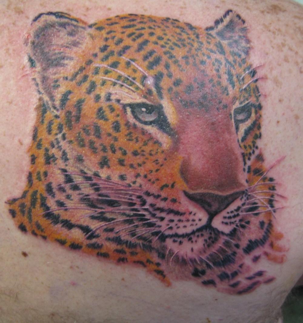 tattoo 122.jpg