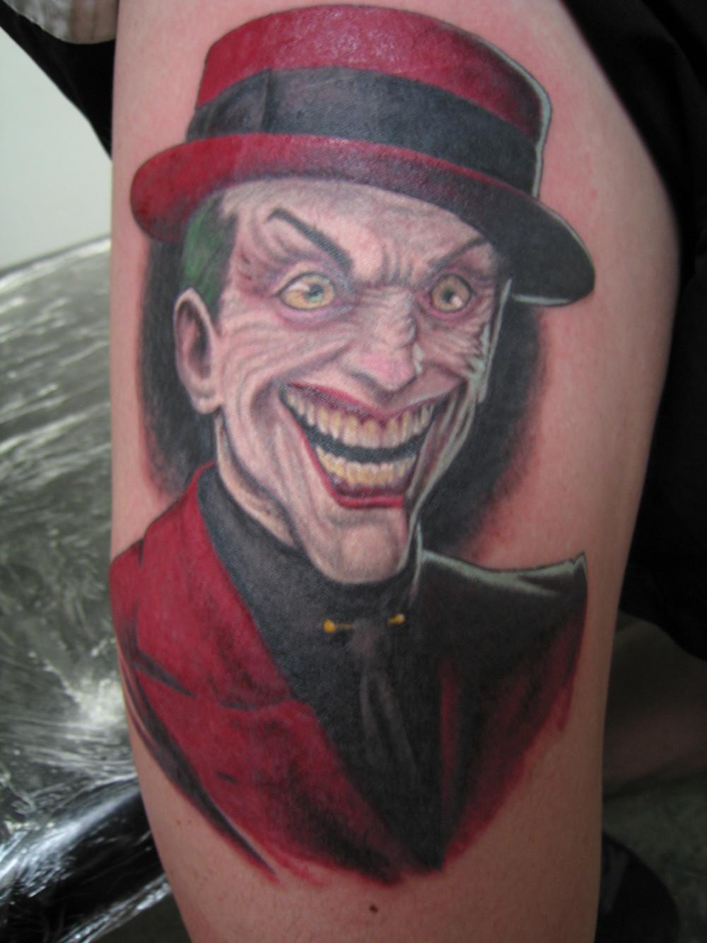 tattoo 127.jpg