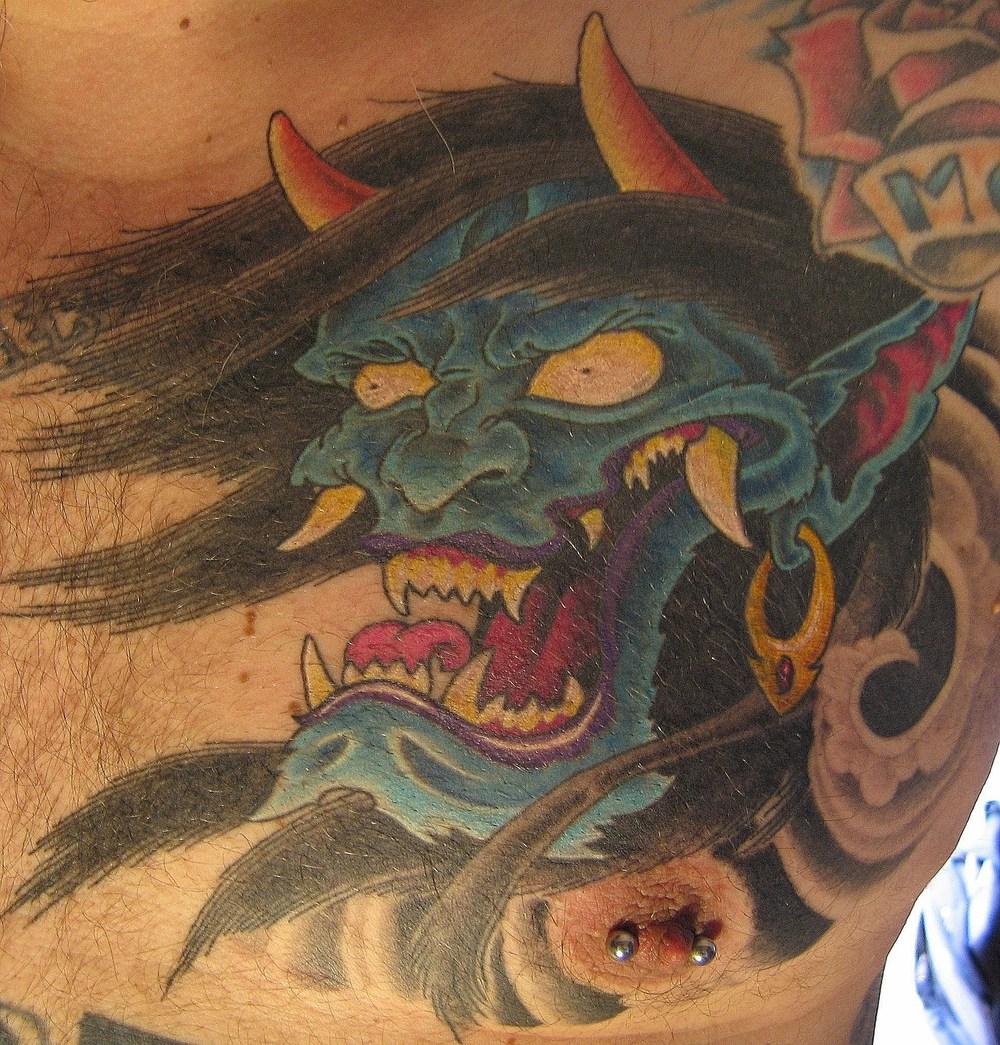 tattoo 200.jpg
