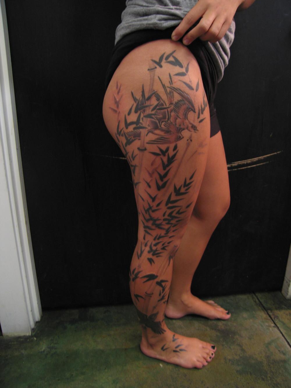 tattoo 276.jpg