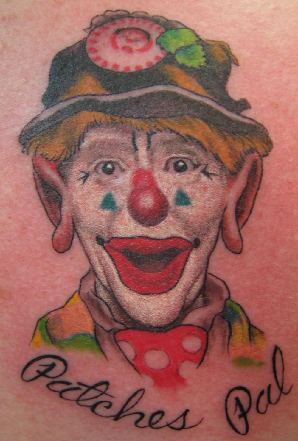 tattoos 020.jpg