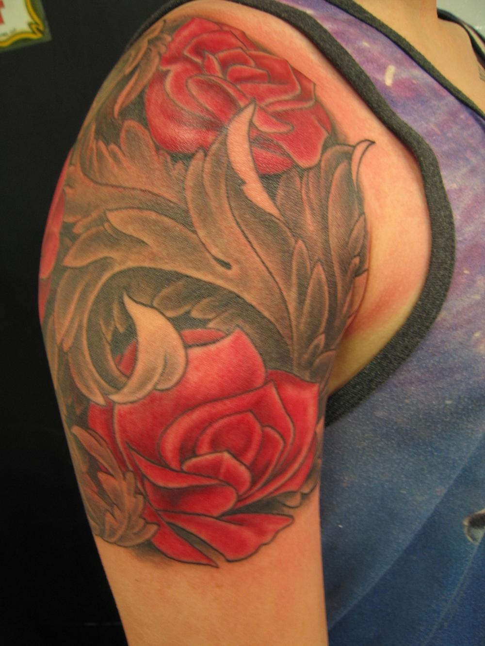 tattoo 1002.jpg