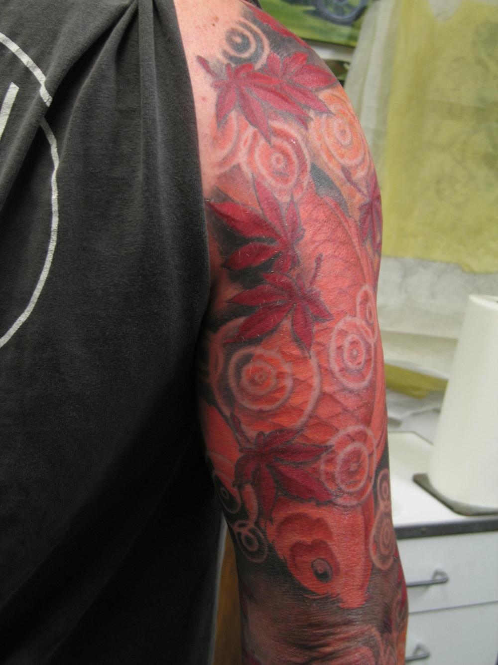 tattoo 967.jpg