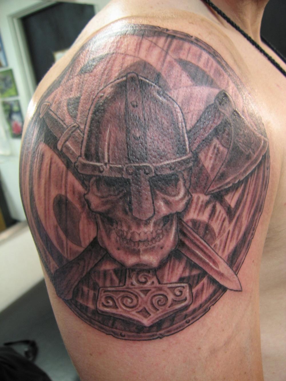 tattoo 901.jpg