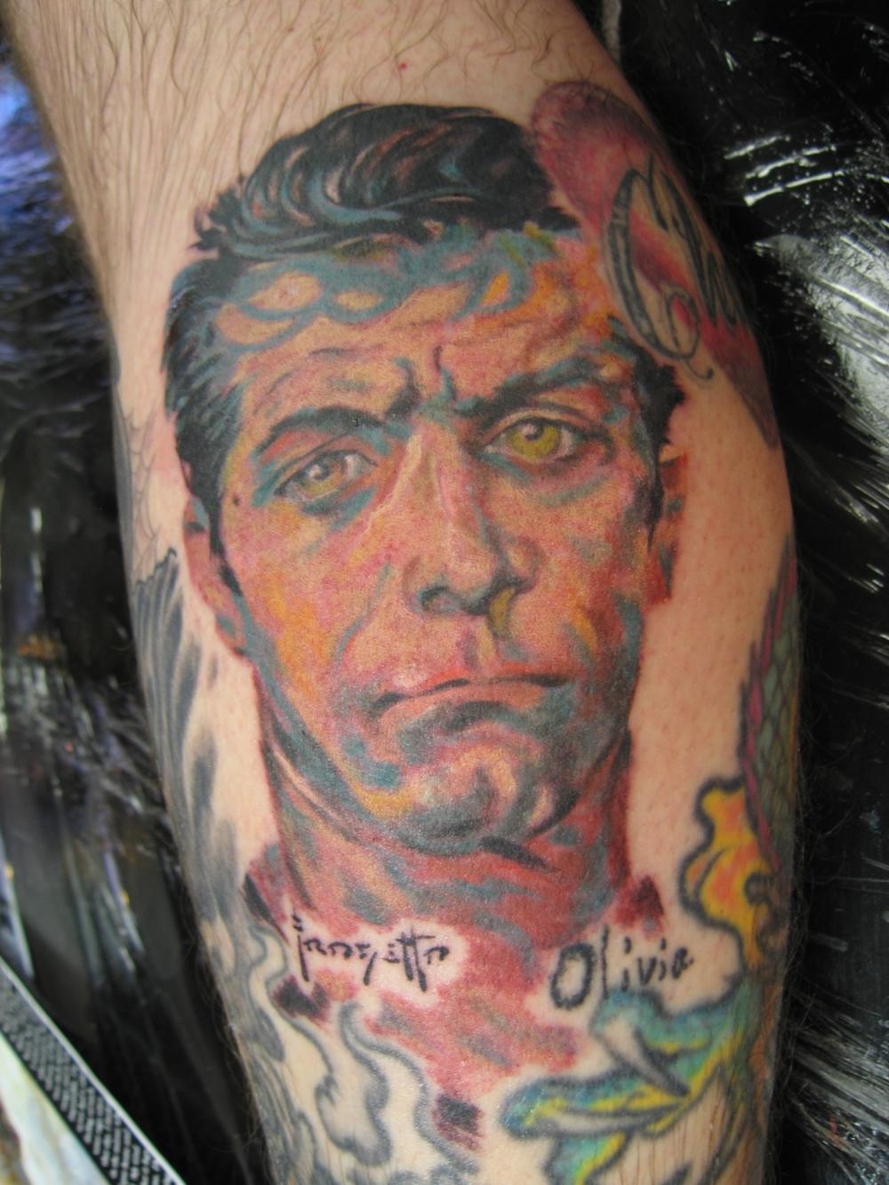 tattoo 848.jpg
