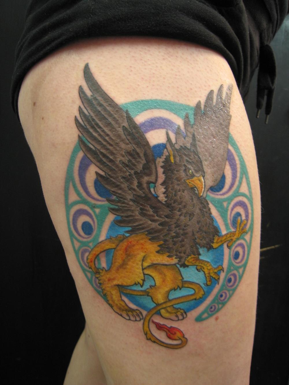 tattoo 791.JPG