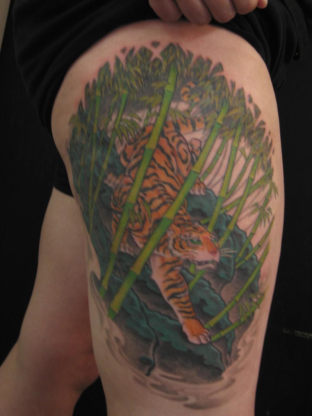 tattoo 784.JPG