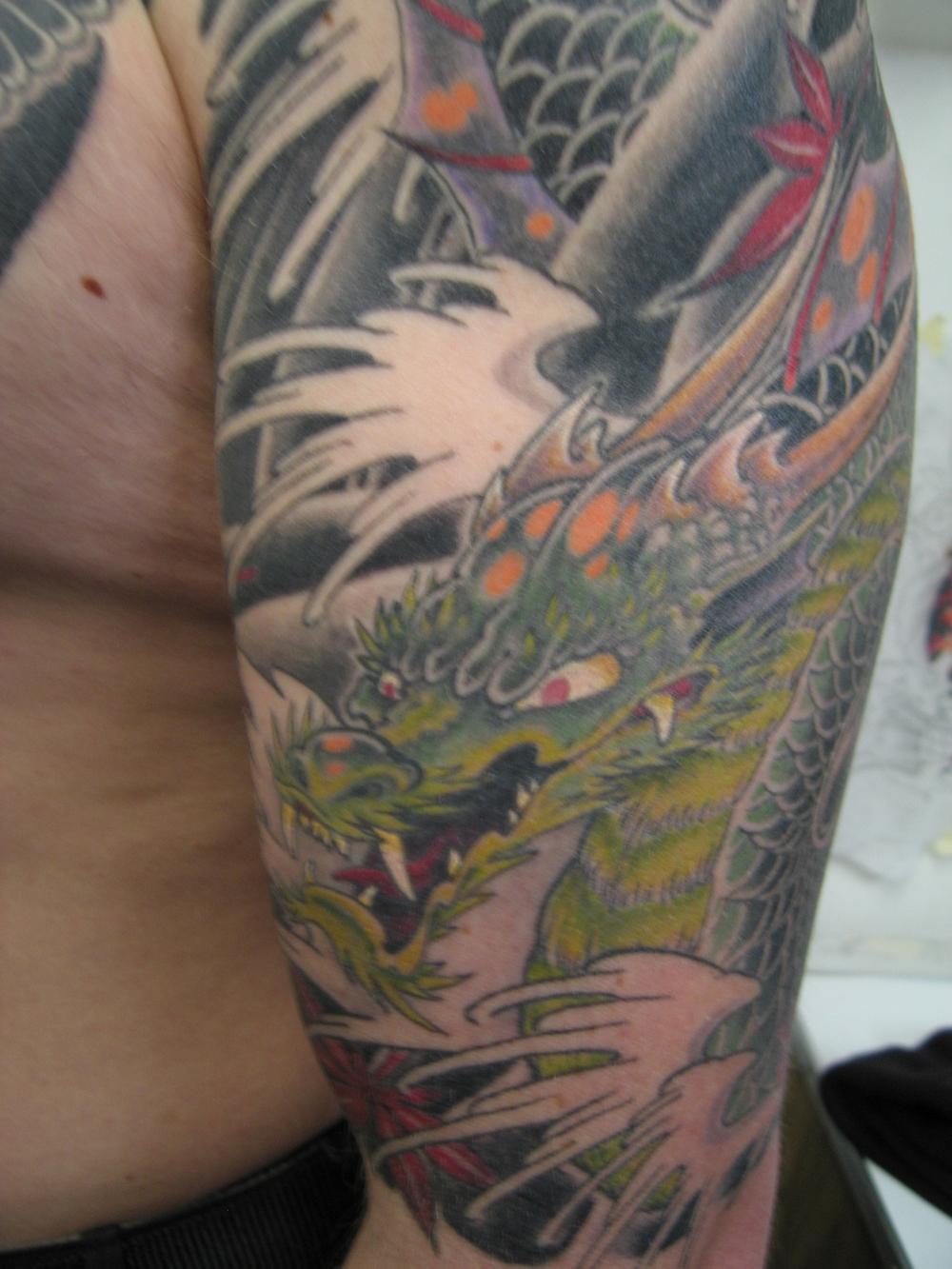 tattoo 601.jpg