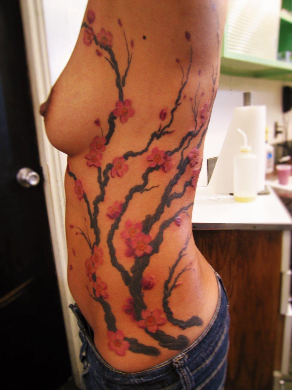 tattoo 1033.jpg