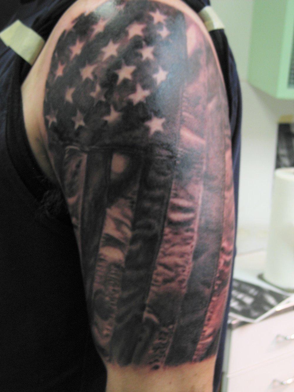 tattoo 1087.jpg