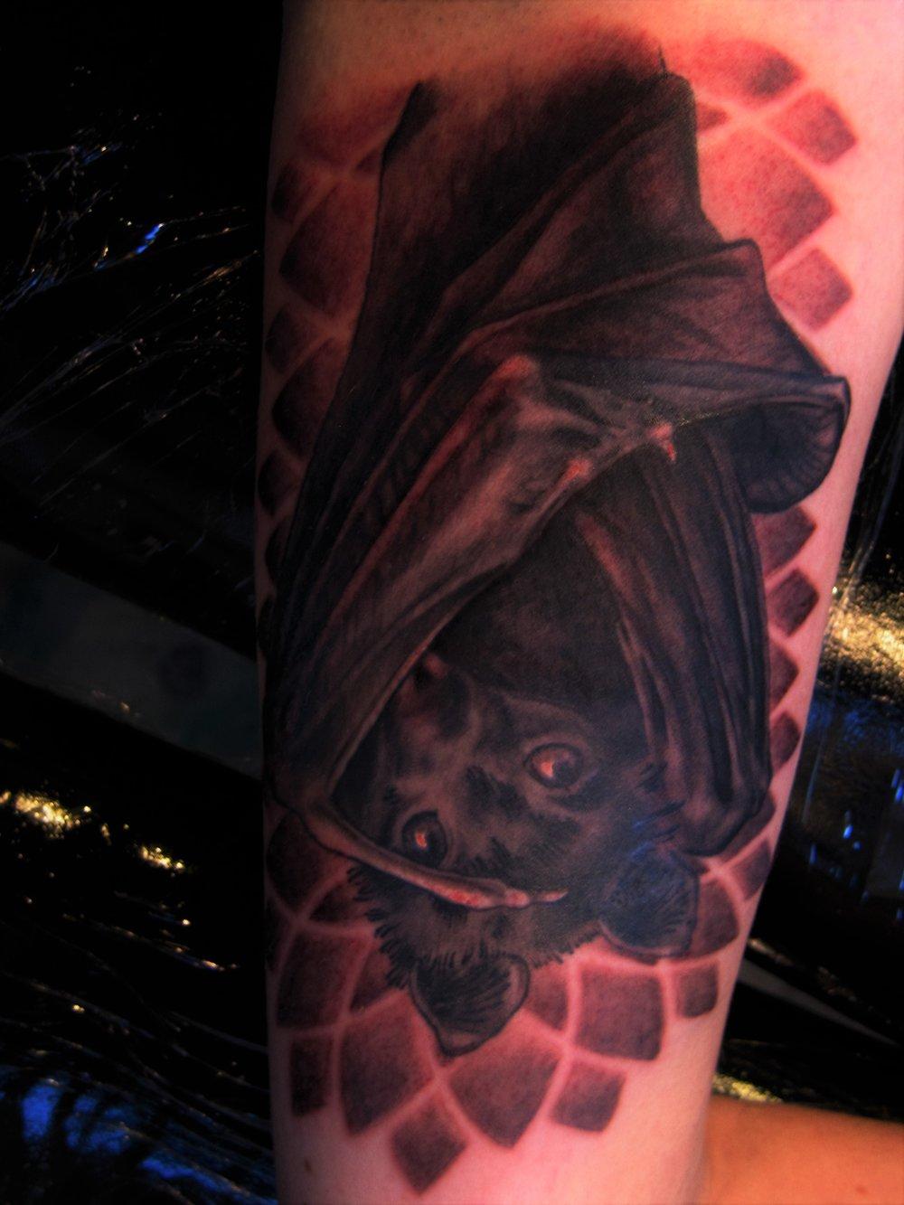 tattoo 1108.jpg