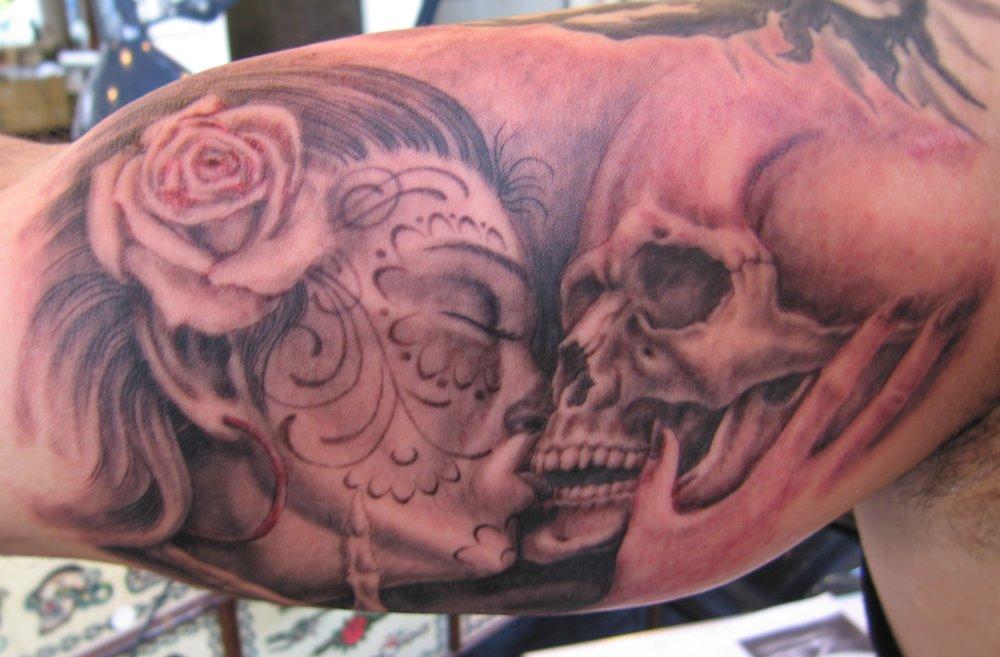 tattoo 1112.jpg