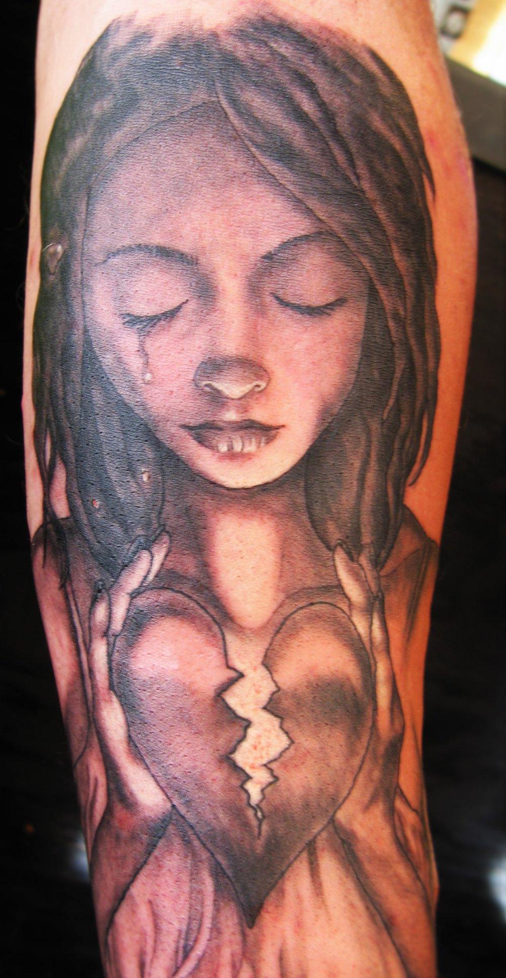 tattoo 1173.jpg