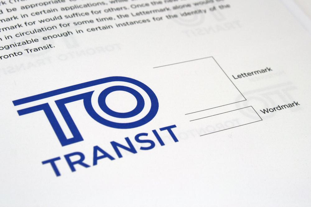 to-transit_1.jpg