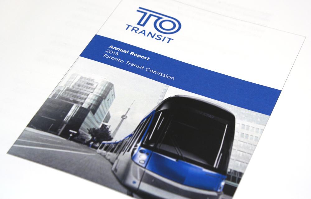 to-transit_7.jpg