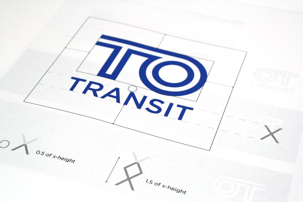 to-transit_6.png