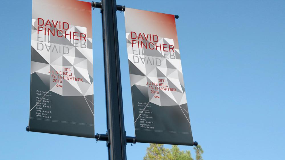 david-fincher_3.jpg