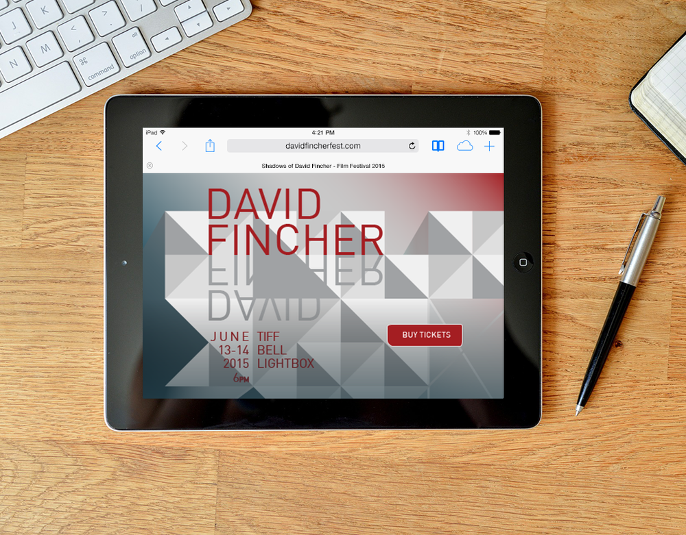 david-fincher_4
