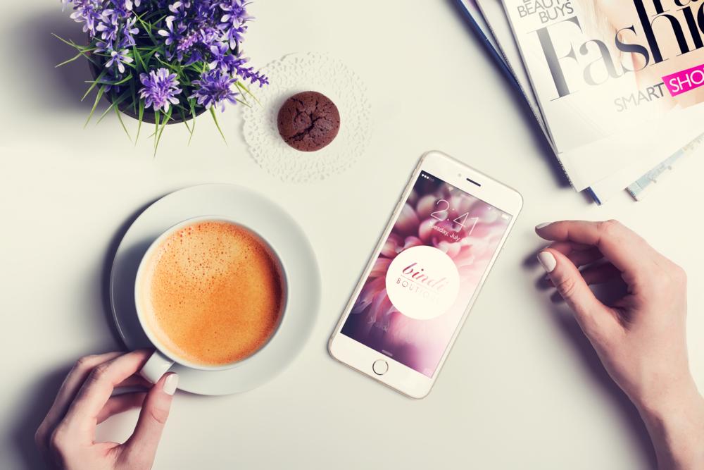 BB_Smartphone-free-mockup-by-mockupcloud.png