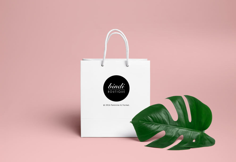 BB_Shopping Bag PSD MockUp 2_v2.png