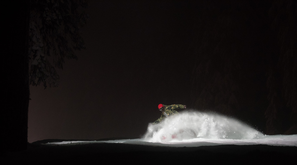 Nate Shumacher Cypress (1 of 1).jpg