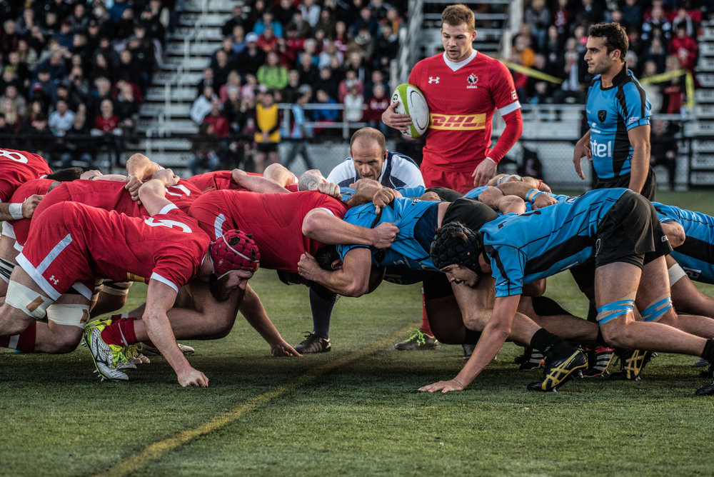 Rugby one-1.jpg